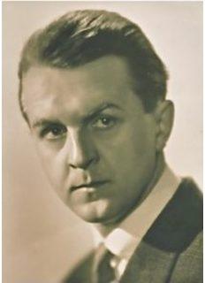 Jiří Heger