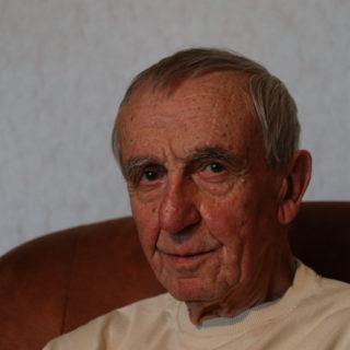 Jaroslav Mikoláš