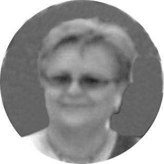 Bohumíra Matulíková