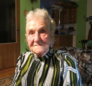 Anežka Hermanová