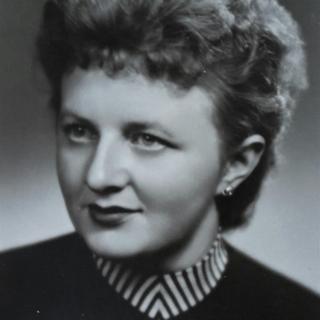 Hana Krabcová