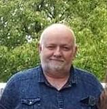 Bohdan Kaminský