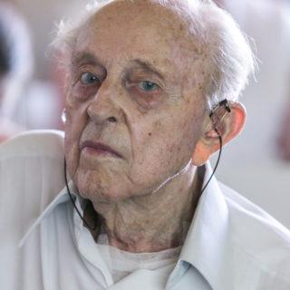 Josef Bryksa