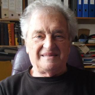 Miroslav Čvančara