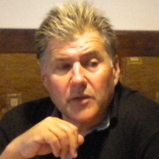 Jiří Fajmon