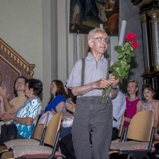 Šumperk, Sudkov, Libina, Ruda n. M. (22.6.2017)