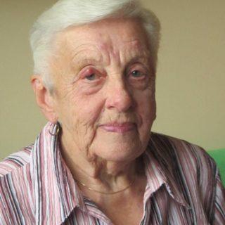Emílie Řepíková