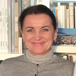 Eva Eichlerová