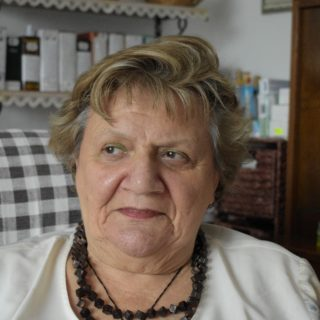 Emilie Brejchová