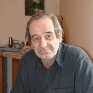 Miroslav Liška
