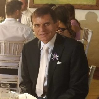Adrien Sehnal
