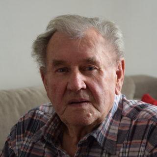 Jan Študlar