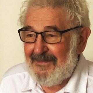 František Filípek