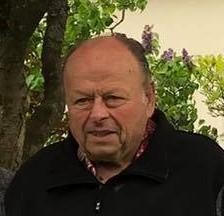 František Václavík