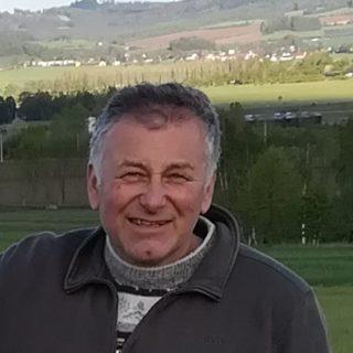 Jan Wirth