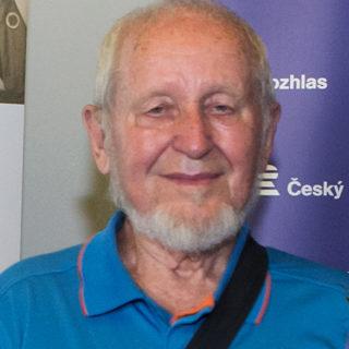 Josef Hořák