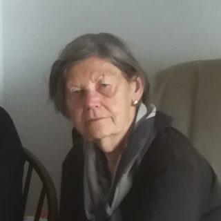 Marcela Denková