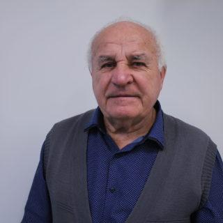 Michal Brezík