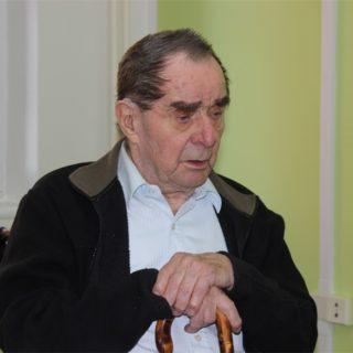 Zdeněk Halaš