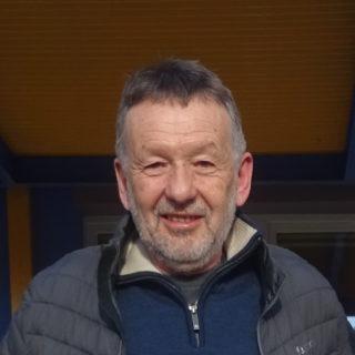 Jaromír Stejskal