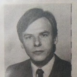 Jan Hrabina