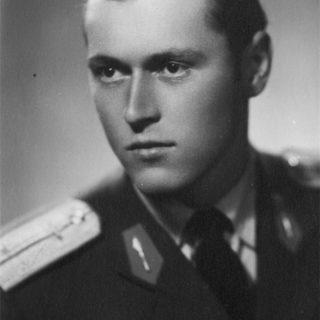 Jiří Veiser