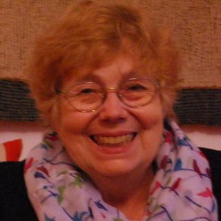 Marie Jiřičková