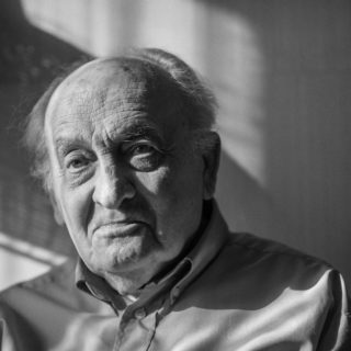 Bohuslav Korejs
