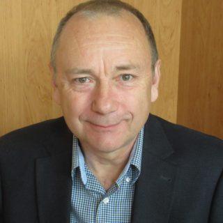 Libor Kudláček