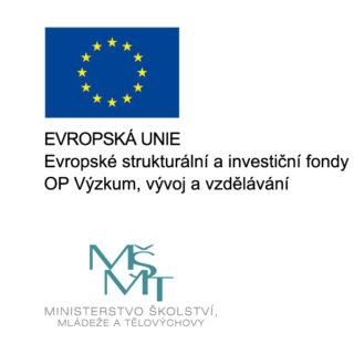 Logolink_OP_VVV_ver_barva_cz