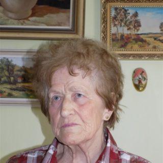 Ludmila Bittnerová