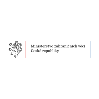 MZV_cz_logo-01-01