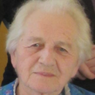 Anna Plesníková