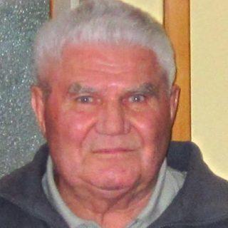 František Pavlata