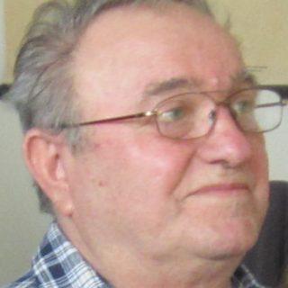 Jaroslav Rainer