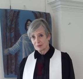 Jana Wienerová