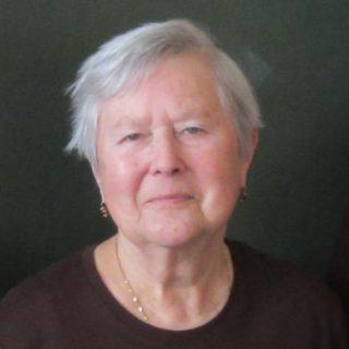 Eva Křivánková