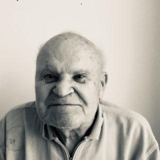 Miroslav Šlechta