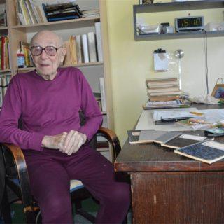 Miroslav Klimeš