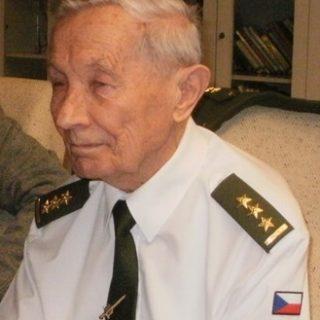 Oldřich Vladař