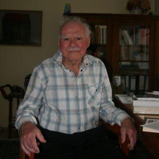 Pavel Kohn