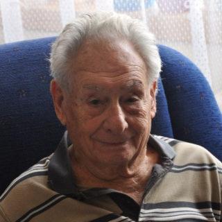 Rudolf Roubíček
