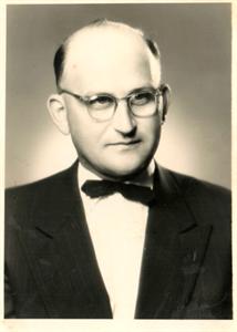 Jan Simandl