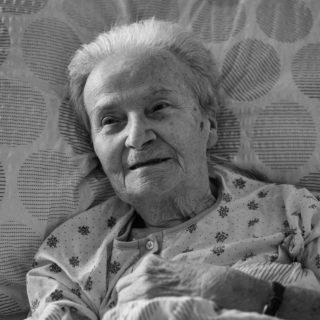 Jarmila Slavíková