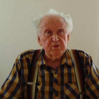 Ladislav Tměj