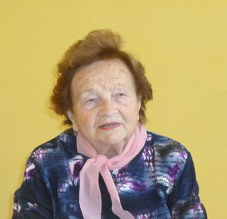 Jindřiška Jirsová