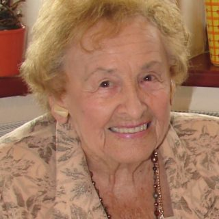 Věroslava Tkáčová