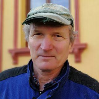 Vladimír Pech