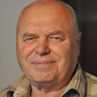 Zdeněk Měšťan