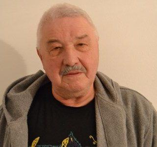 Andrej Gjurič